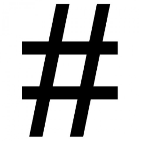 Increase Your View Using Hashtags on Youtube.
